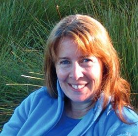 Julie Mundy